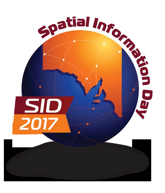 SID2017 Logo