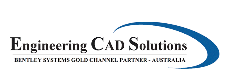 Engineering CAD Solutions