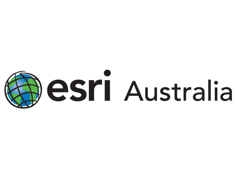 Esri Australia