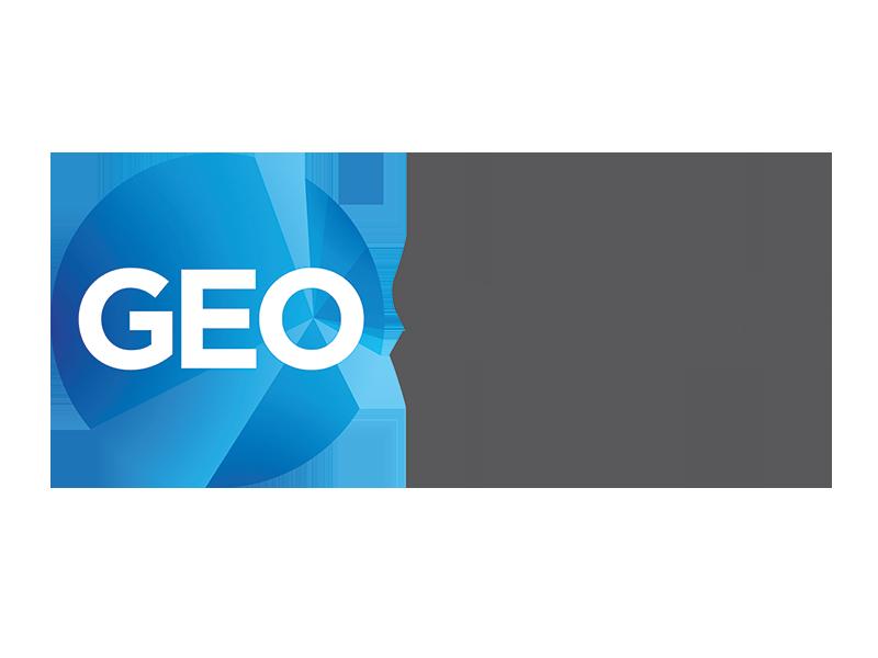 Geoscape Logo