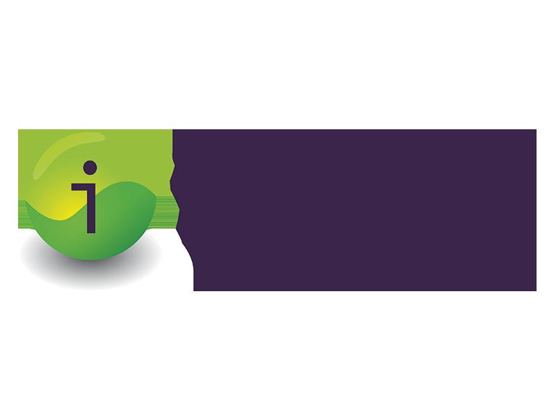 Iconyx