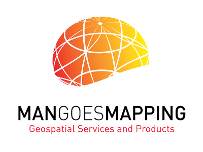 ManGoes Mapping