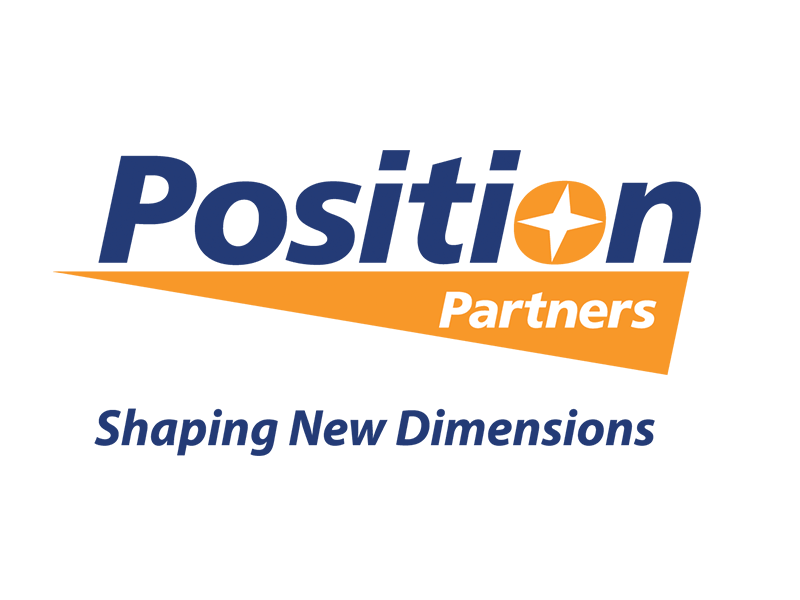 Position Partners Logo