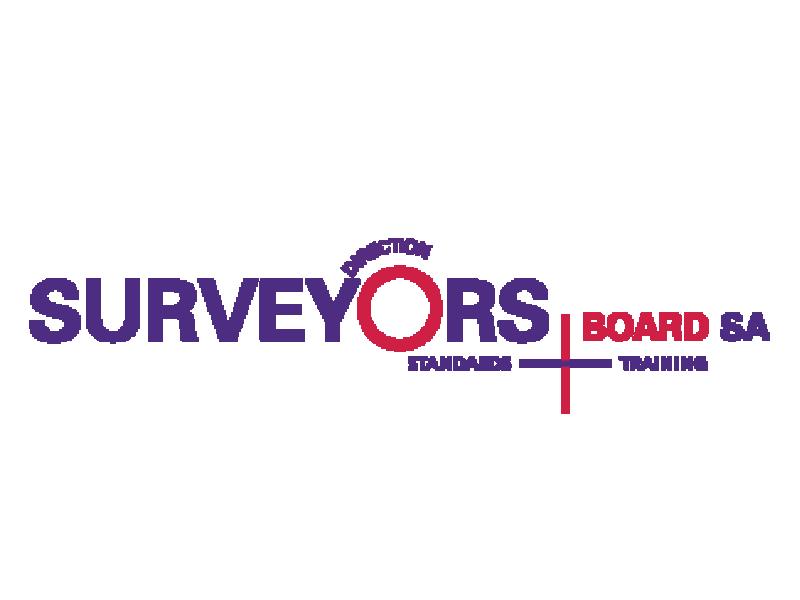 Surveyors Board of South Australia